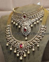 1481 best jewelry images on indian jewelry bridal