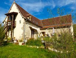 figeac chambres d hotes immobilier figeac et maisons 973 charmante maison en