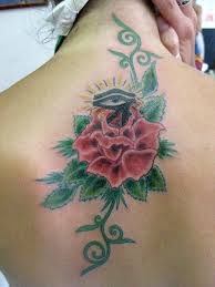 tattoo meanings and symbols unique egyptian tattoos 15 examples u0026 ideas plus their meaning