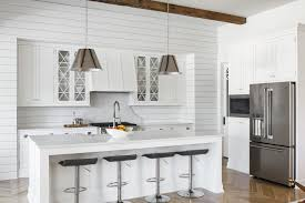 custom kitchen cabinets louisville ky kitchen gallery barber cabinet company