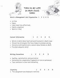 Write best persuasive essay powerpoint   essay on corruptios     Essay analysing an advertisement write best persuasive essay powerpoint