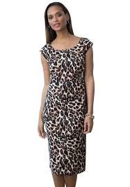 women plus size outlet for dresses long dresses online