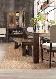 home furnishings blog by hooker furniture