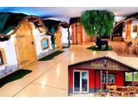 haus kaufen steinhöfel häuser in steinhöfel kleinanzeigen für immobilien in steinhöfel brandenburg ebay