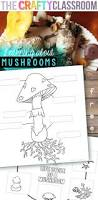 281 best gnomes and mushrooms images on pinterest mushrooms