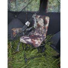 Browning Camping 8525014 Strutter Folding Chair Hunting Chairs Ebay