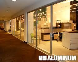 floor to ceiling glass doors crl arch sliding glass doors