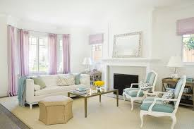 lavender living room blue and lavender living room design transitional living room