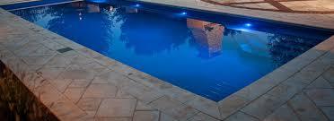 fiberglass pool sales canada barrier reef fiberglass pools