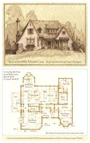 Floor Plans For Cottages by Storybook Cottages Australia Kit Homes Floor Plans Home Plan