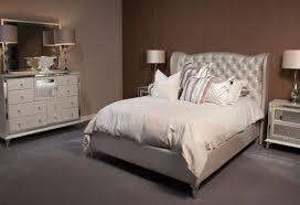 furniture phenomenal king size sheets for pillow top mattress