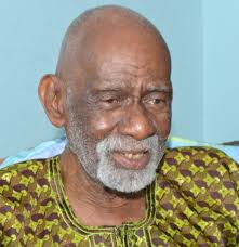 21 Diseases The Doctors Haven - dr sebi black man who found a cure for all diseases