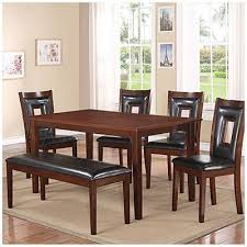 big lots dining room sets set 6 at big lots this is going to be my dining room set