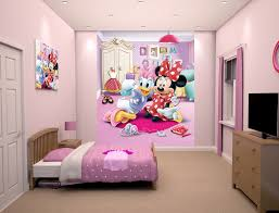 minnie mouse bedroom set full size how to create the perfect