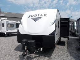 Pennsylvania travel pod images Pennsylvania travel trailer camper sales starr 39 s trailer sales jpg
