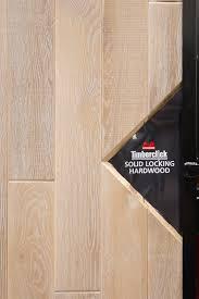 tile and floor decor floor decor whitewashed hardwood flooring 4 of 10 s