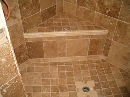 home design bathroom modern walk in shower with tile showers