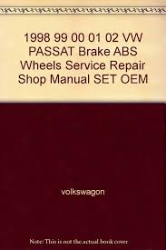 cheap vw service manual find vw service manual deals on line at