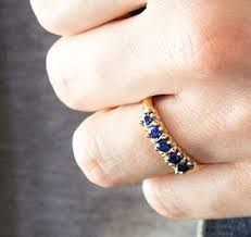 conflict free engagement rings conflict free engagement and wedding rings brilliant earth