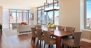 dining room startling white dining table and chairs nz awesome