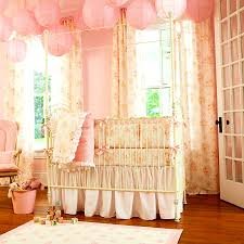bedroom astounding baby nursery ideas themes designs