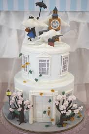 the 25 best house cake ideas on pinterest gingerbread house