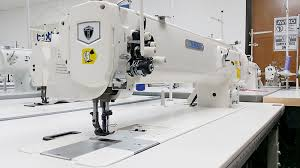 all thor sewing machines thor gc 1560l 25 long arm double needle