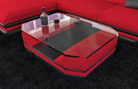 coffee table new york thesecretconsul com