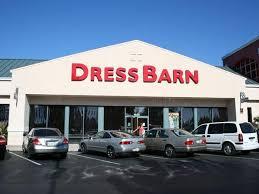 Dress Barn Employment Dress Barn Dress Barn Woman 23 Reviews Women U0027s Clothing 1650