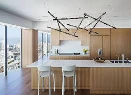 light fixtures for kitchen island 100 kitchen island lights fixtures 3 light kitchen island