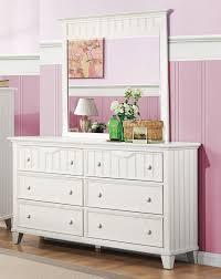simple white wooden dresser design ideas home furniture segomego