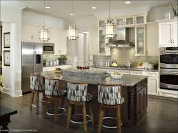 kitchen hanging light fixtures for kitchen pendant light