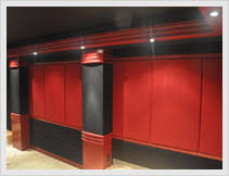 18 Acoustic Sound Design Home Theater Experts 169 95 28 Last