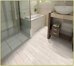 Porcelain Kitchen Floor Tiles Glazed Porcelain Tile Kitchen Floor Morespoons E691e5a18d65