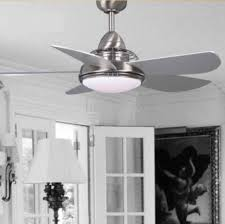 ceiling fan for dining room ceiling fans bedroom ceiling fans dining room fan decorative for