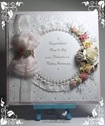 60th Wedding Anniversary Greetings 94 Best Anniversary Wedding Cards Images On Pinterest Wedding