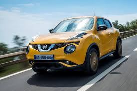 nissan crossover juke mua bán xe ô tô nissan juke 2017 mới tại tphcm nissan gò vấp