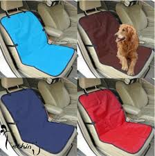 Best Upholstery Cleaner For Car Seats Best 25 Car Seat Protector Ideas On Pinterest Baby U0026 Toddler