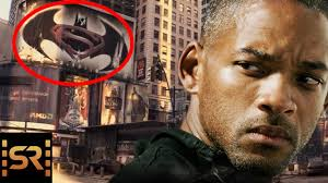famous movies best hidden messages in famous movies youtube