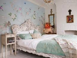 shabby chic bedroom ideas for girls drum table lamp polished