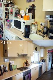 3628 best kitchen brilliance images on pinterest kitchen
