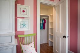 Furniture For Walk In Closet by Walk In Closet Design For Kids And Photos Madlonsbigbear Com