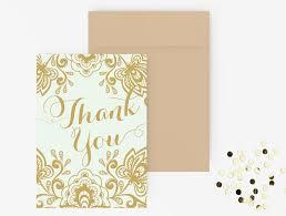 Editable Wedding Invitation Cards Thank You U2013 Xo Bspoke