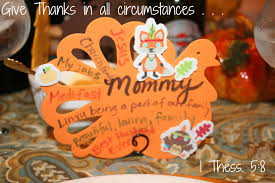 silly thanksgiving holidays seven swans ministries