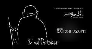 quotes by mahatma gandhi in gujarati gandhi jayanti october 2 non violence quotes hd pc wallpaper