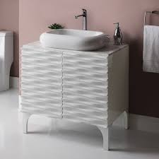 Bathroom Vanities 30 Decolav Sophia 30