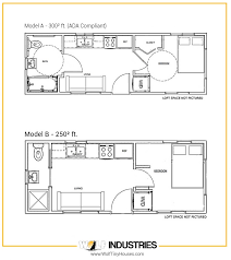ada floor plans ada accessible home plans house plan 2017 300 square feet india sq