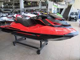 california jet skis for sale pwctrader com