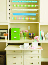 wrapping station ideas 8 craft room and wrapping station ideas hgtv