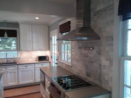 kitchen kitchen cabinet ideas kitchen remodeling bethesda md